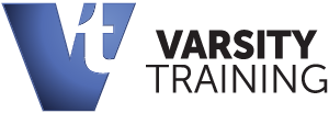 Varsity Training